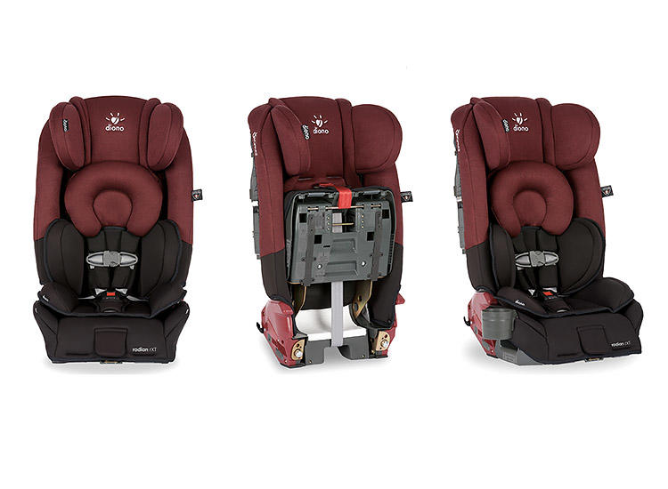 Things To Know About Safest Car Seats Planet Soc