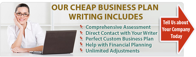 Business plan writers virginia